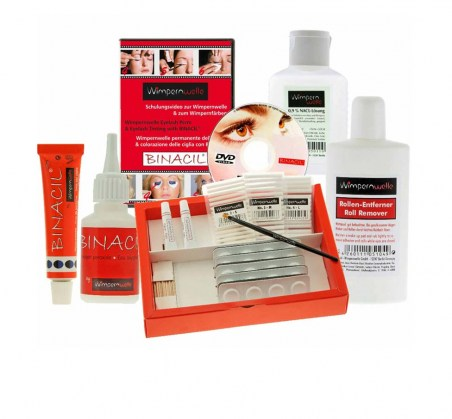 Eyelash-Perm-Starter-Kit