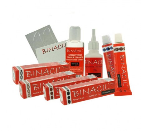binacil-verf-kit